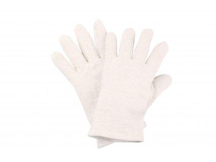 Baumwollhandschuhe Jersey 603010
