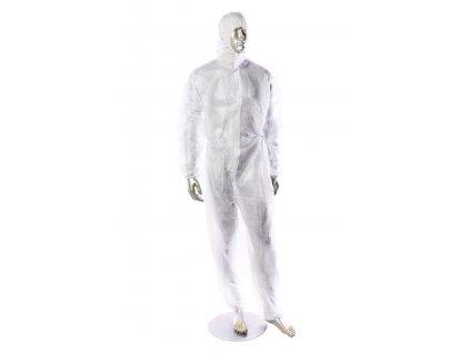 Ochranny oblek