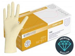 comfort unigloves