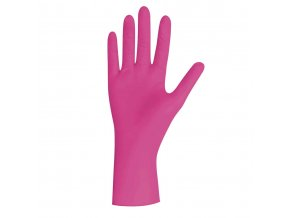 magenta pearl box inhand