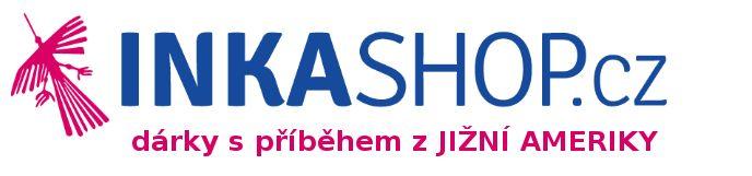www.INKASHOP.cz