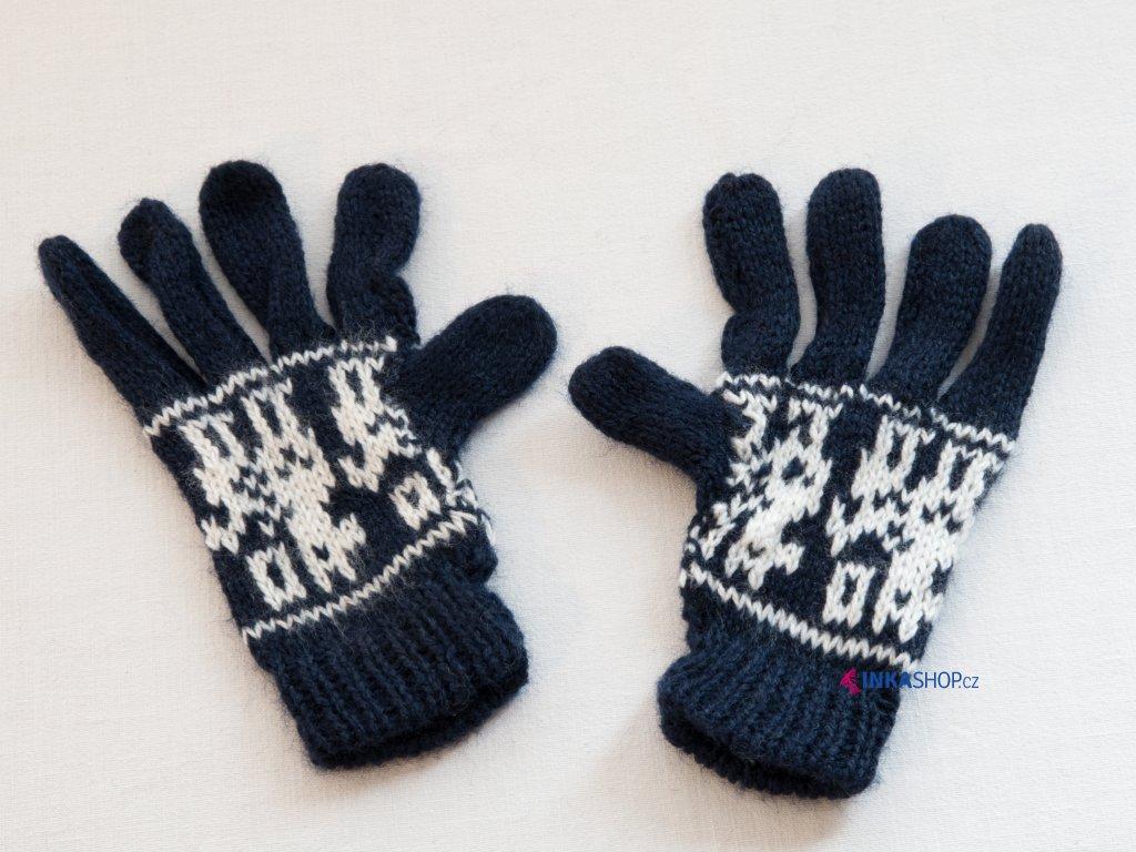 rukavice 15