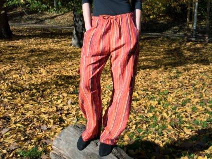 kalhoty-z-jizni-ameriky