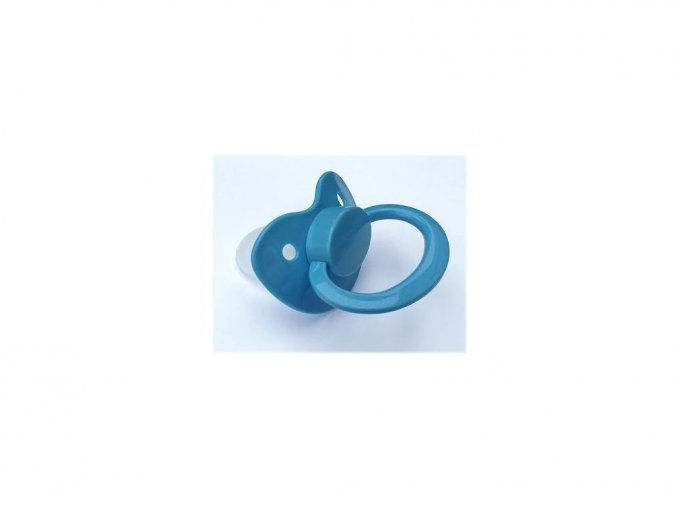 Deko XL - blue