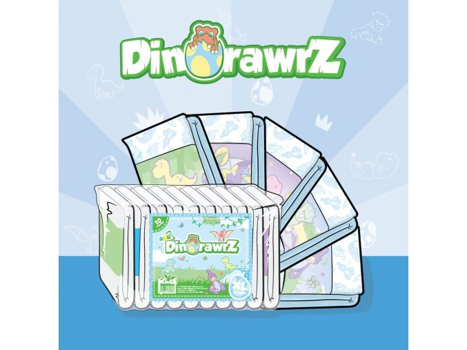 Diaper Product Feature Image DNO