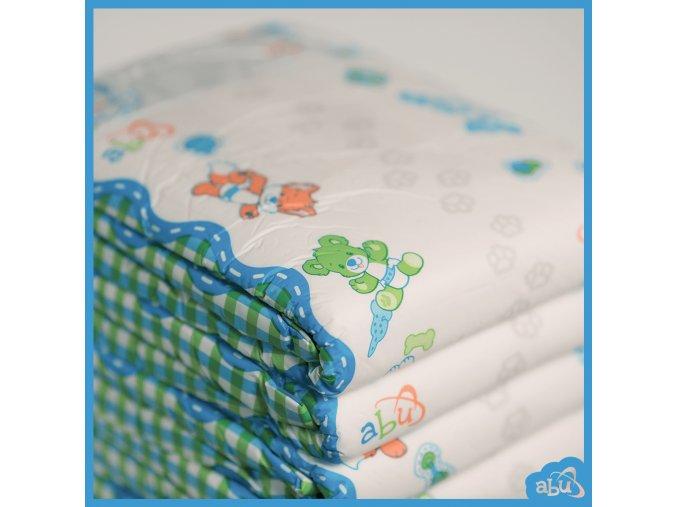 PWZ Product Image 3