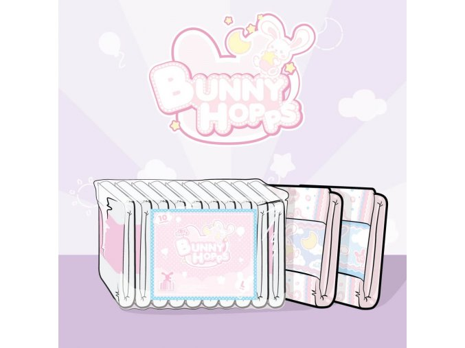Diaper Product Feature Image BNY