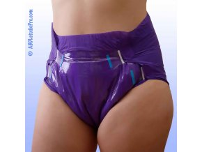 Rearz Violet Seduction Front Kopie