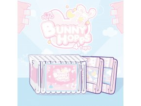 Diaper Product Feature Image BNY4 M