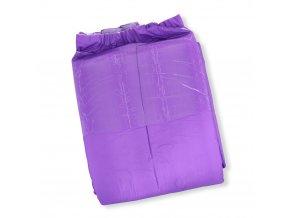 Purple seduction singlePC