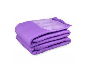 Purple seduction doublePC
