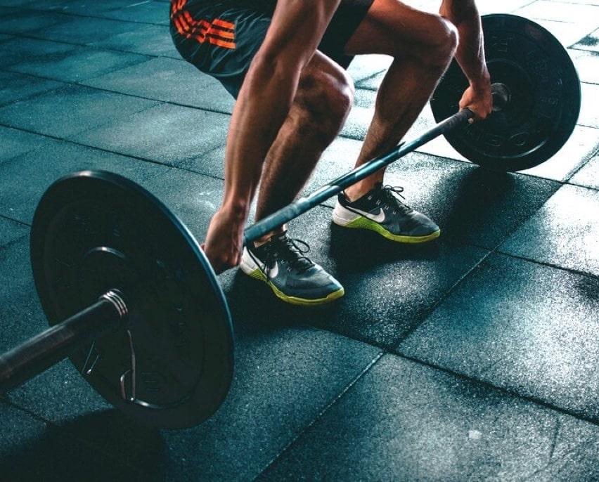 Glutamin – jakou roli hraje ve sportovní výživě?