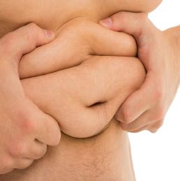 6 tipů, jak rychle zhubnout