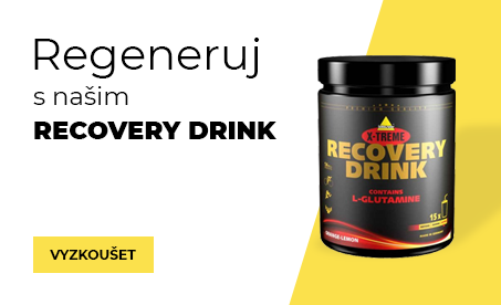 inkospor recovery