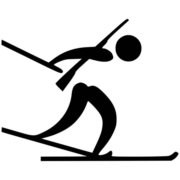 Dle sportu