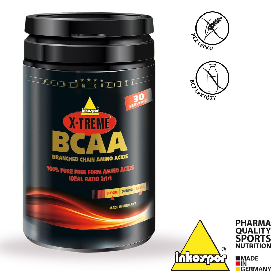 BCAA_new