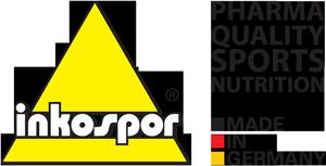Inkospor_logo