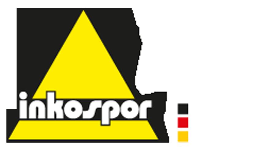Untitled-1-logo