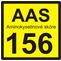 aminokyselinove_skore_156