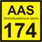 aminokyselinoveskore174