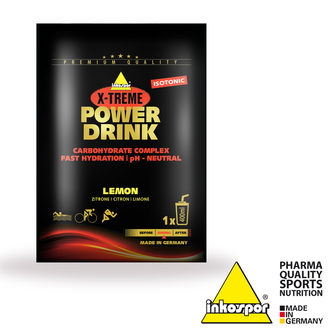 power_drink_bag