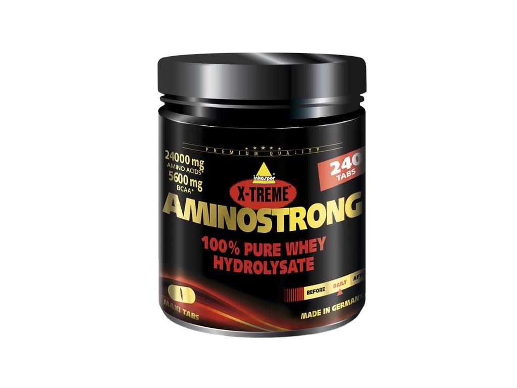 XTR aminostrong 600x600