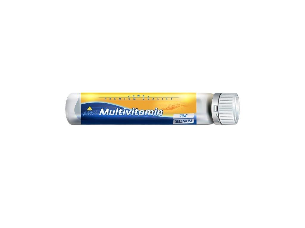 ACT multivitamin ampule 600x600