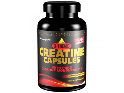 creatine120