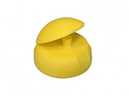 vičko min