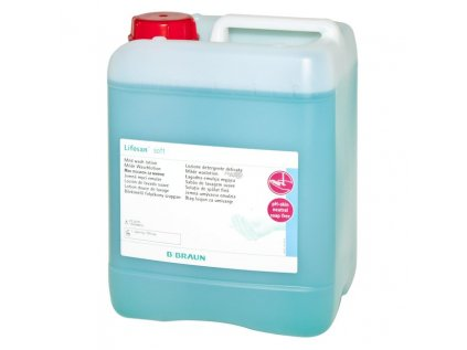 braun lifosan soft savon liquide 5 ljpg.jpg 650