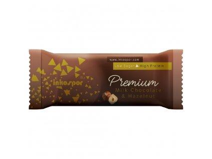 inkospor premiummilkchocolate packshot riegel min