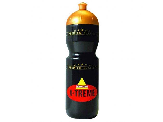 X-treme pitná láhev 800 ml