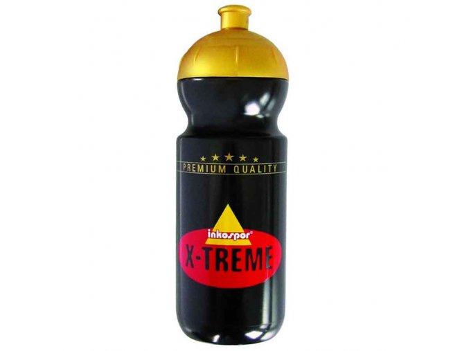 X-treme pitná láhev 500 ml