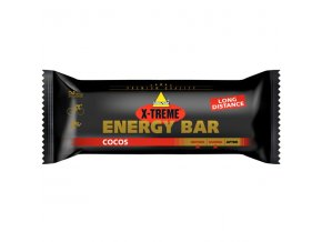 X-TREME Energy Bar kokos 65 g