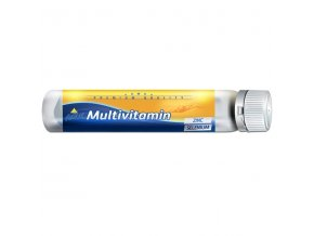 ACT multivitamin ampule 600x600