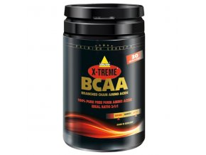 X-TREME BCAA dóza 150 tablet