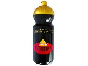 X-treme pitná láhev 0,5l