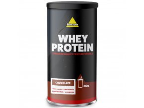 X-TREME Whey Protein dóza 750 g