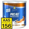 ACTIVE PRO 80 | 750 g