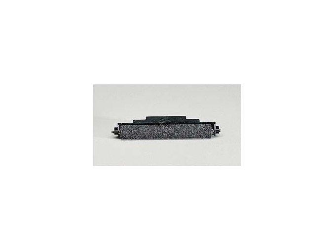 Binlock 103 PD , 103PD