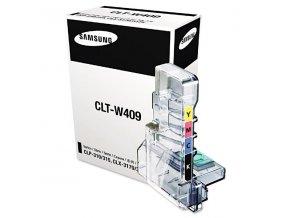 HP originální odpadní nádobka SU430A, CLP-310, 315, 10000/2500str.