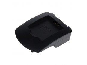 Avacom, redukce, AVP831, nabíjení foto/video akumulátorů
