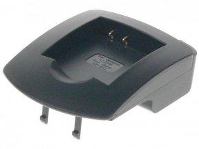 Avacom redukce pro Olympus, Sony Li-50B, Li-90B, NP-BK1, k nabíječce AV-MP, AV-MP-BLN