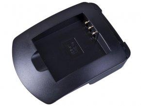 Avacom redukce pro Sony NP-BG1, FG1, k nabíječce AV-MP, AV-MP-BLN