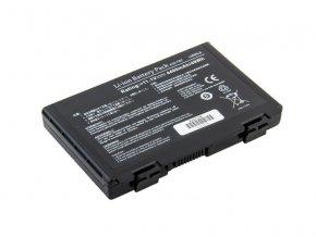 Avacom baterie pro Asus K40/K50/K70, Li-Ion, 10.8V, 4400mAh, 48Wh, NOAS-K40-N22