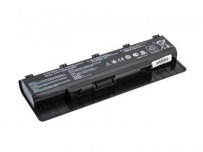 Avacom baterie pro Asus N46, N56, N76 series A32-N56, Li-Ion, 10.8V, 4400mAh, 48Wh, NOAS-N56-N22