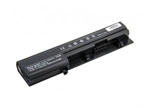 Avacom baterie pro Dell Vostro 3300/3350, Li-Ion, 14.8V, 2200mAh, 33Wh, NODE-V33N-N22