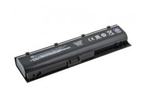 Avacom baterie pro HP ProBook 4340s, 4341s series, Li-Ion, 10.8V, 4400mAh, 48Wh, NOHP-PB40-N22