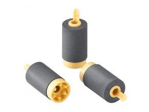 HP originální roller kit SS430A, Samsung CLX-9250/9252/9350/9352