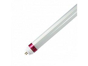 LQ-L LED FOOD 11W T8/079 60cm 1str, 8595209943767